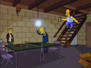Last Exit to Springfield 61