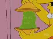 Simple Simpson 26