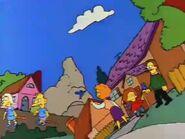 Simpsons Bible Stories -00033
