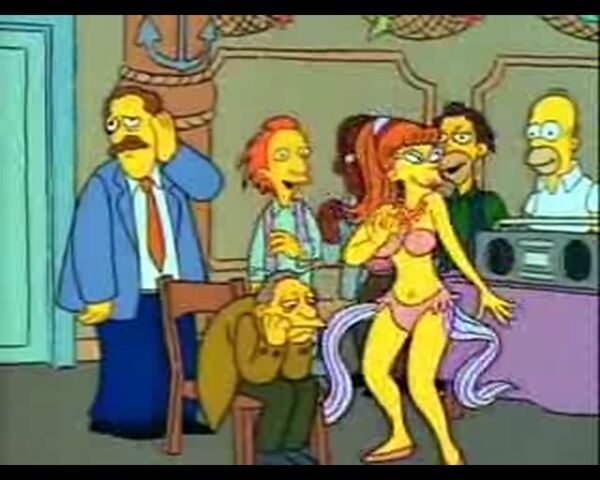 File:Homer's Night Out (115).jpg