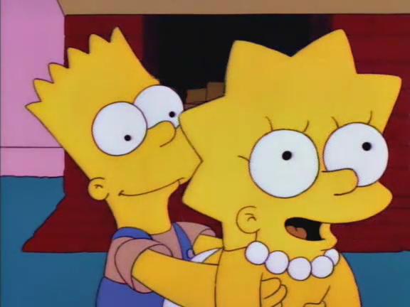File:Lisa's First Word 126.JPG