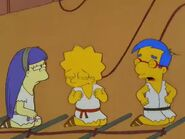 Simpsons Bible Stories -00193
