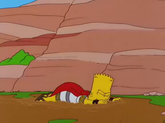 File:Simpsons Bible Stories -00375.jpg