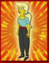 File:100px-Lisa Lionheart Hit & Run.png
