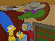 Bart Sells His Soul 57