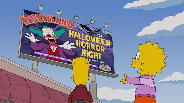 File:Halloween of Horror 18.JPG