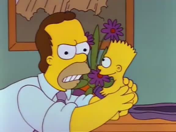 File:I Married Marge -00382.jpg