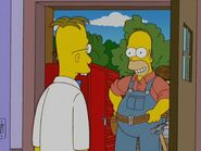 Please Homer, Don't Hammer 'Em 36