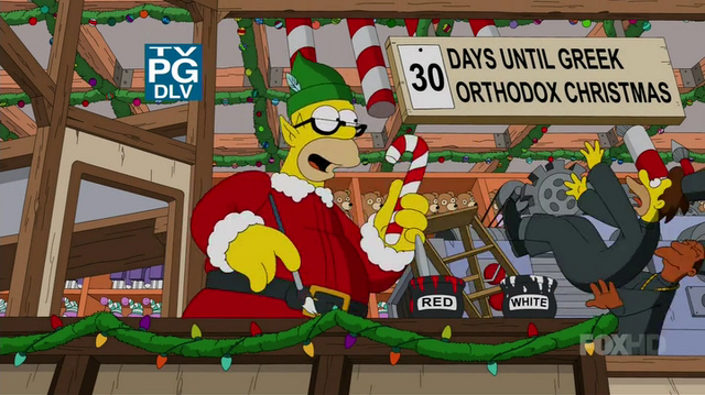 File:Simpsons-2014-12-25-14h34m47s33.png