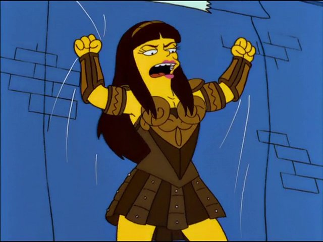 File:Xena Simpsons.jpg