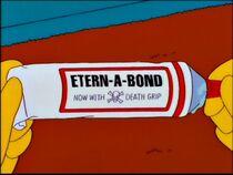 Etern-A-Bond