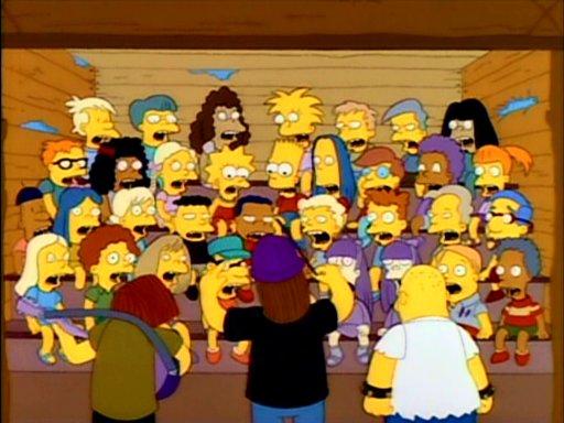 File:Kamp Krusty Song.jpg
