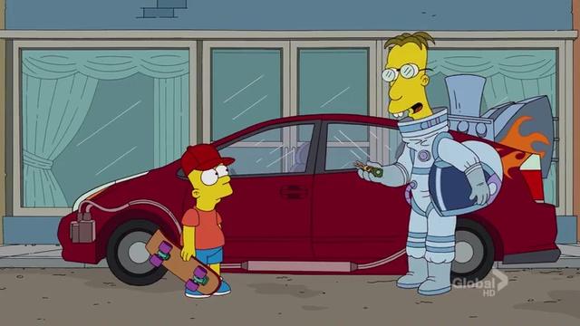 File:Treehouse of Horror XXIII Bart & Homer's Excellent Adventure-00071.jpg