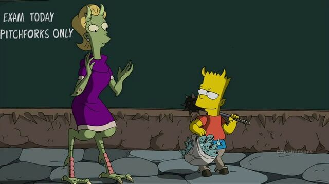 File:Treehouse of Horror XXV -2014-12-26-08h27m25s45 (60).jpg