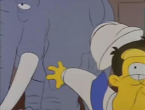 File:Bart Gets an Elephant 87.JPG