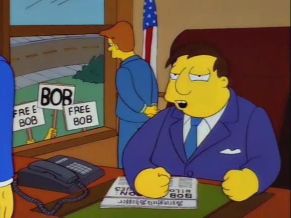 File:Sideshow Bob Roberts 32.JPG