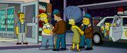 The Simpsons Movie 125