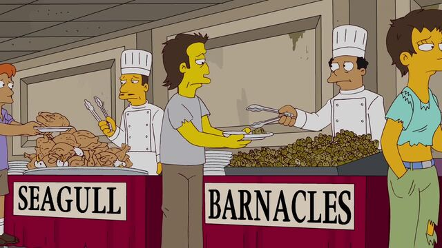 File:A Totally Fun Thing That Bart Will Never Do Again 152.JPG