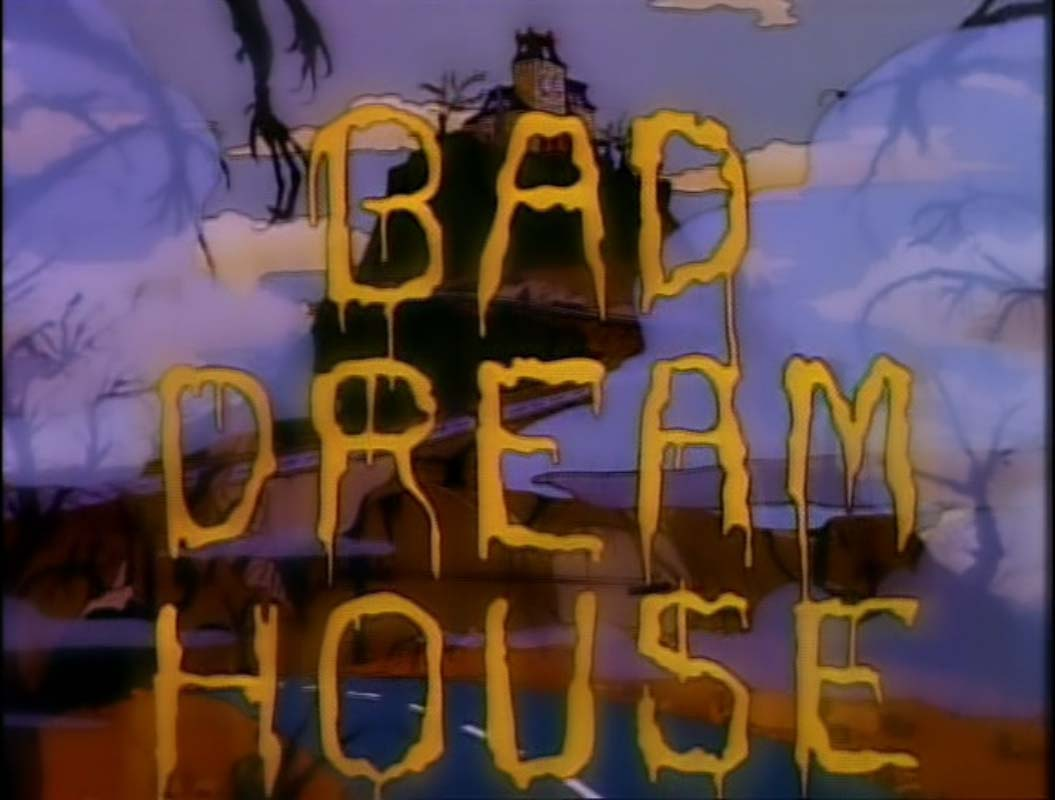File:Bad Dream House.jpg