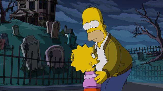 File:Halloween of Horror 38.JPG