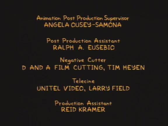 File:Homer Badman Credits00052.jpg