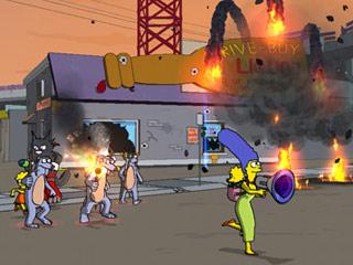File:Marge's Megaphone.jpg