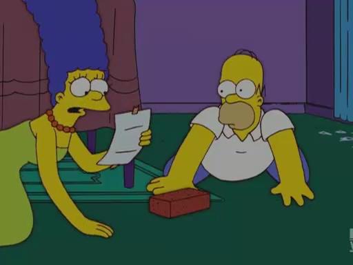 File:Moe'N'a Lisa 34.JPG