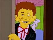 Neuman Simpsons