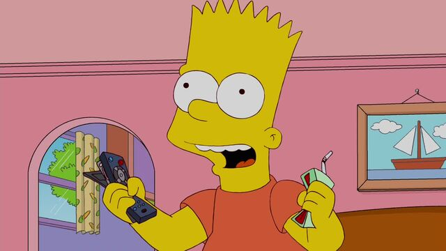 File:A Totally Fun Thing That Bart Will Never Do Again 35.JPG