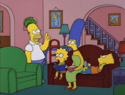 File:Bart Gets an Elephant 64.JPG