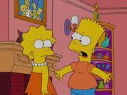 Homerazzi 40