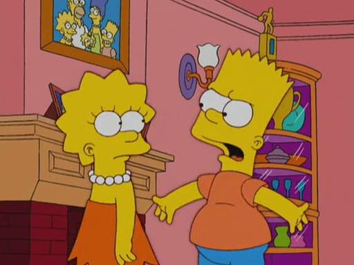 File:Homerazzi 40.JPG