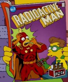 File:Radioactive Man No. 8.png