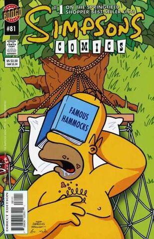 File:Simpsonscomics0081.jpg