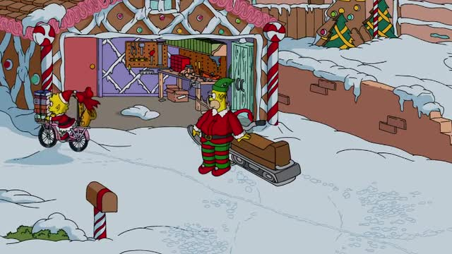File:White Christmas Blues -00063.jpg