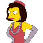 185px-Martha Quimby.png