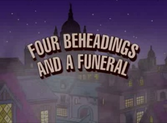 File:Four Beheadings And A Funeral Title Card.jpg