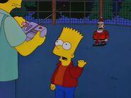 Homer's Phobia 90