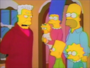 Miracle on Evergreen Terrace 147