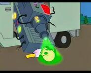 Radioactive Man (149)