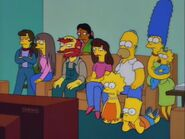 Homer Badman 96