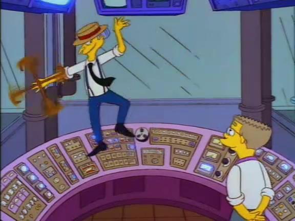 File:Last Exit to Springfield 96.JPG