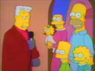 Miracle on Evergreen Terrace 143