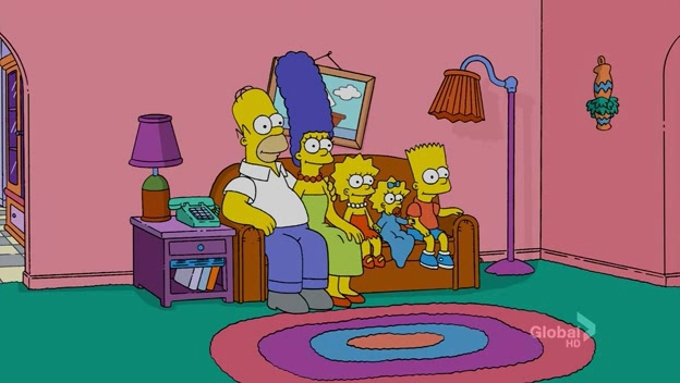 File:MoneyBART (Couch Gag) 1.JPG