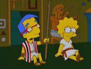 Simpsons Bible Stories -00224