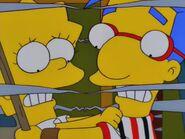 Simpsons Bible Stories -00232