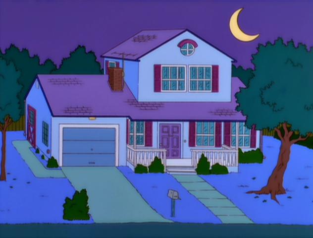 File:Skinner's house.png