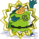 File:Badge-3113-7.png