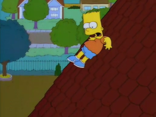 File:Bart After Dark 28.JPG