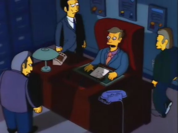 File:Bart the Murderer 52.JPG